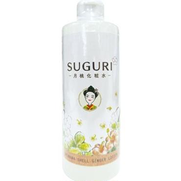 月桃化粧水(300ml)