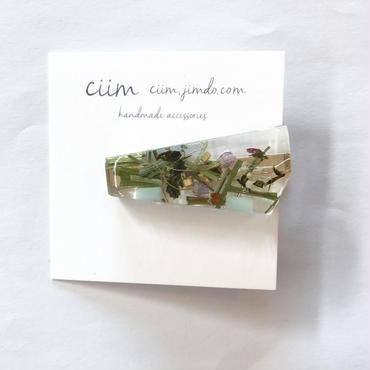 【ciilm】クリップ④