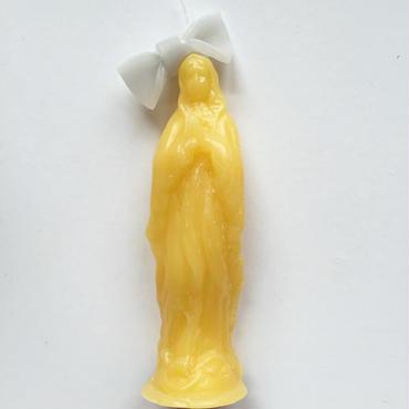 maria candle B