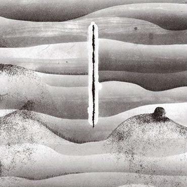 Cornelius / Mellow Waves LP