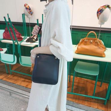 【数量限定】small shoulder bag