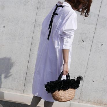 【数量限定/4月下旬発送】shirt OP