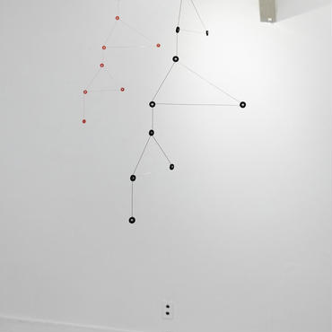 tempo 01 constellation / コンステレーション