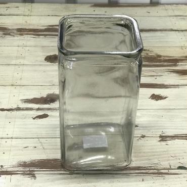 ガラスベース