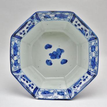 伊万里梅文鉢