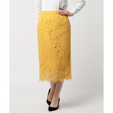 コードレースタイトスカート 10324017