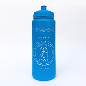 OWL Water Bottle 750cc