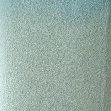 【袷】草木染め水浅葱色の色無地