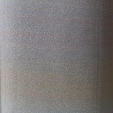 【袷】 先染めグラデーション エレガントな小紋