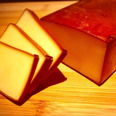 スモークチーズ(スライス)