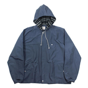 NOROLL Float Parka