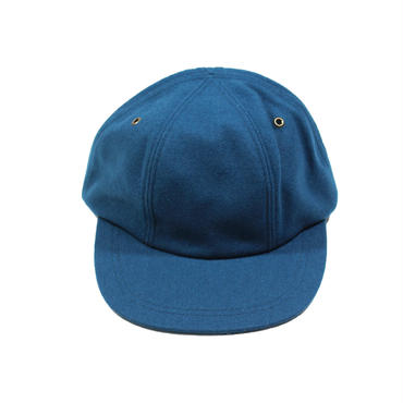 NOROLL - QUARTET CAP / EGYPTIAN BLUE