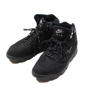 1990s NIKE trekking shoes  size : 8