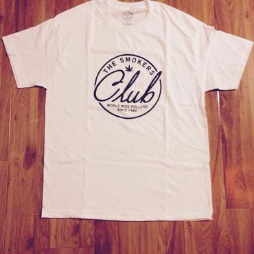 The Smokers Club LOGO Tee