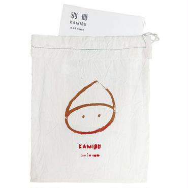 KAMIBU くり号