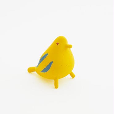 前田ビバリー「ひねり鳩」G