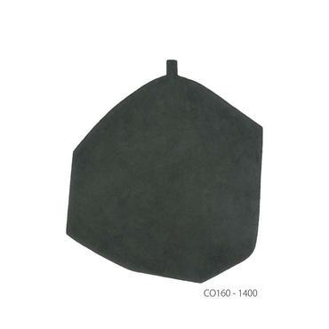 COISHINo.1        最小サイズ1100×1250mm ¥63,104〜