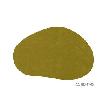 COISHI・No.3       サイズ1600×1060mm