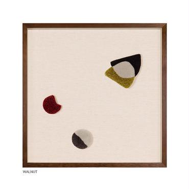 ART/BO-KURI・WALNUT