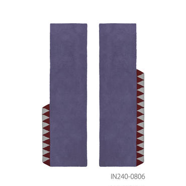 BUD IN-240        サイズ700×2000mm×2