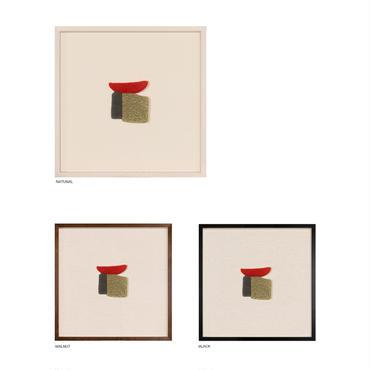 ART/TSUNO