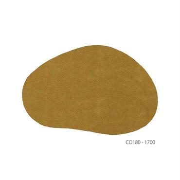 COISHINo.3        最小サイズ 1100×730mm¥36,850〜