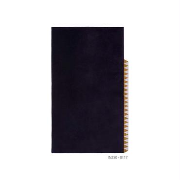 BUD-IN250        最小サイズ 540×800mm¥37,260〜