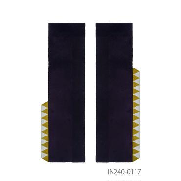 BUD IN-240        サイズ 700×2000mm×2