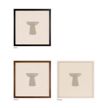 ART/YOSEI
