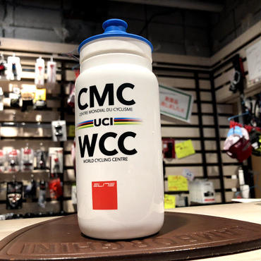 FLY CMC-WCC 550ml