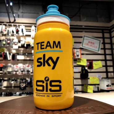 FLY SKY 2018 TDF 550ml