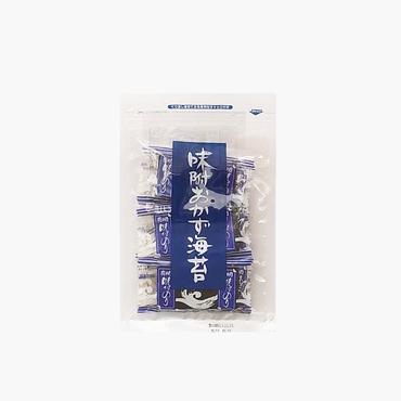 成清海苔店/味附おかず海苔 5枚×12