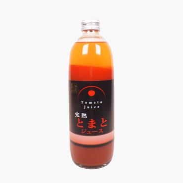 こしじ販売/完熟トマトジュース
