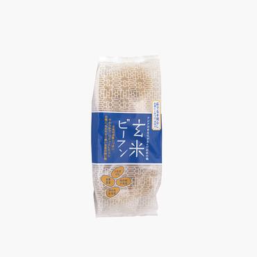 ヤムヤム/玄米ビーフン 40g×3