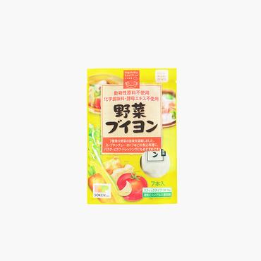 創建社/野菜ブイヨン 5g×7本