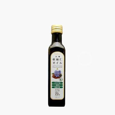 ココグローブ/有機亜麻仁オイル 230g