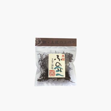 オーサワジャパン/黒潮・土佐のふのり 20g