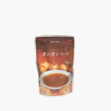 JAふらの/オニオンスープ 160g