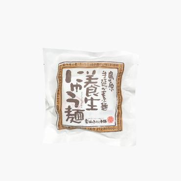 雲仙きのこ本舗/養生にゅう麺 92g