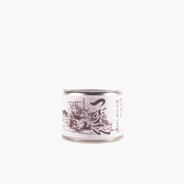 山清/特別栽培小豆つぶあん 245g