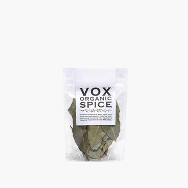 VOX /オーガニック ローレル ホール 4-7cm 5g