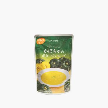 JAふらの/かぼちゃのポタージュスープ 160g