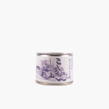 山清/特別栽培小豆こしあん 245g