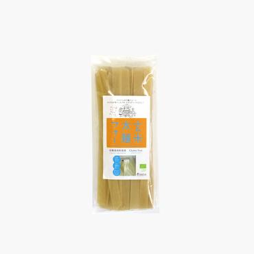 ヤムヤム/玄米太麺フォー 135g