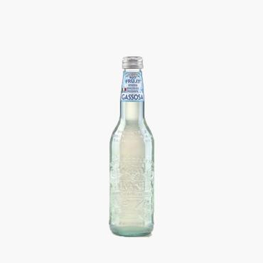 ガルバニーナ/センチュリー オーガニックソーダ 355ml