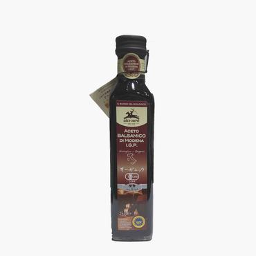 アルチェネロ/有機バルサミコ酢 250ml