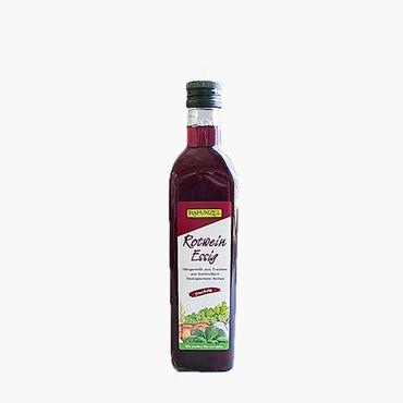 ラプンツェル/赤ワインビネガー 500ml