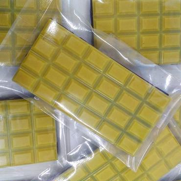 7Day Limited BOX(12/29-1/4限定)※発送は1月9日より
