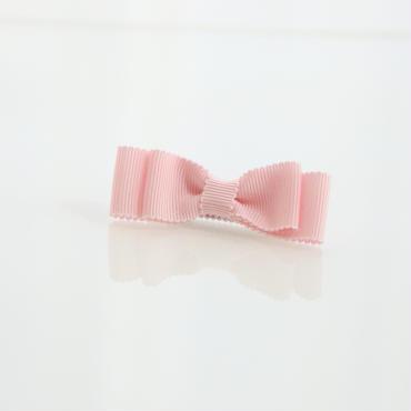 ピンククリップミニ