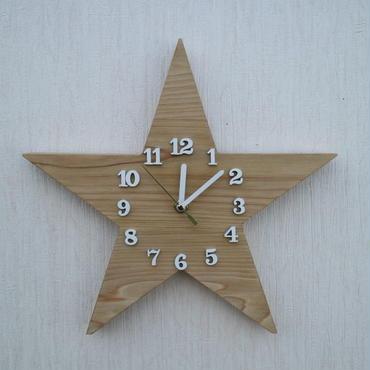 星時計  30  オールドパイン